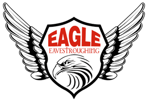 Eagle Eavestroughing